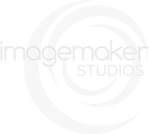 Imagemaker Studios in Tewkesbury advertising photographer